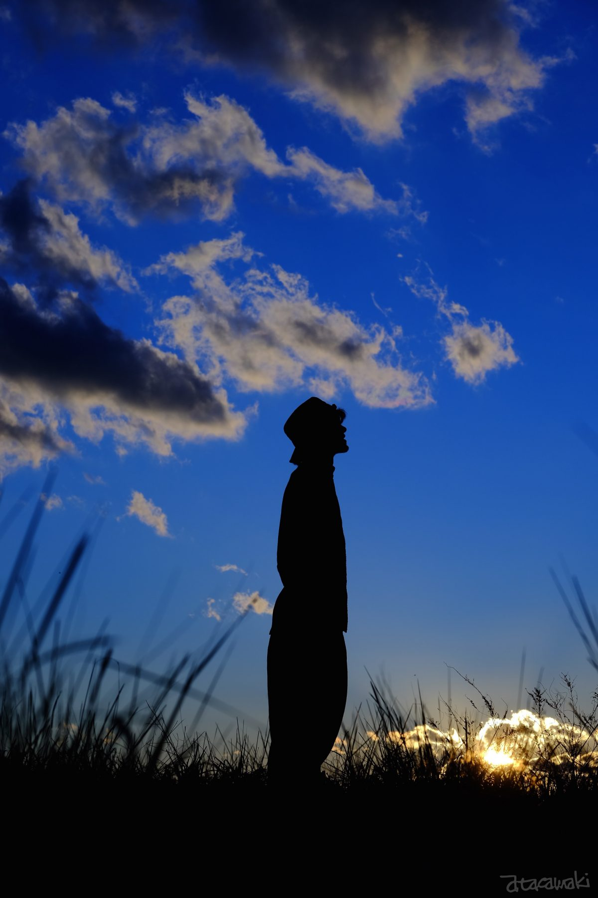 旅好きな人の性格は意外と不寛容なんじゃないかというブログ